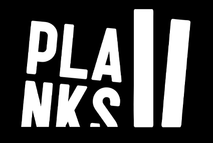 planks clothing meribel