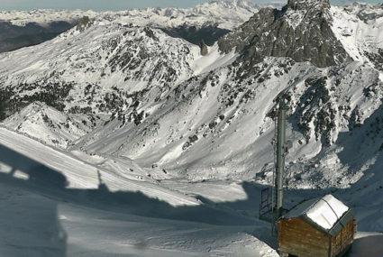 mont vallon webcam