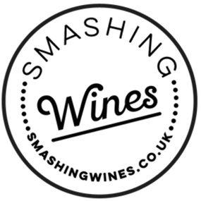 Smashing Wines