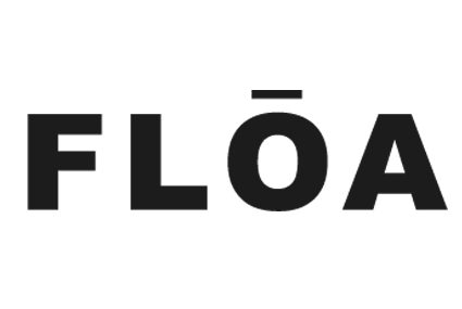 FLOA Baselayers