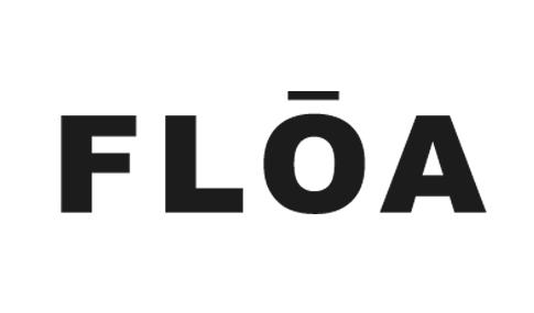 FLOA Baselayers