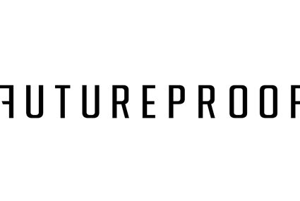 futureproof.life